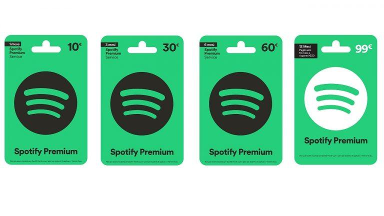 spotify gift card-min