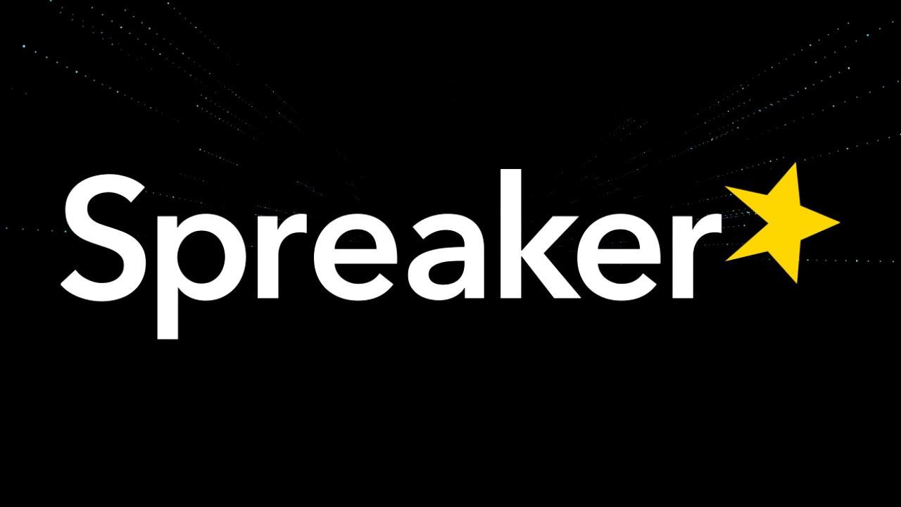 spreaker logo-min