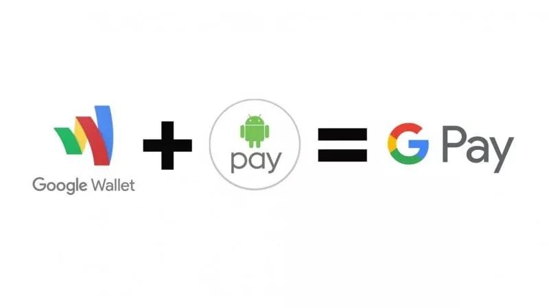 storia android pay e google wallet-min