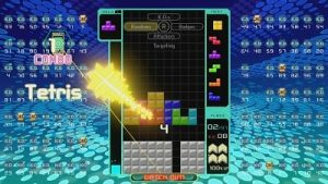 tetris 99 nintendo switch-min