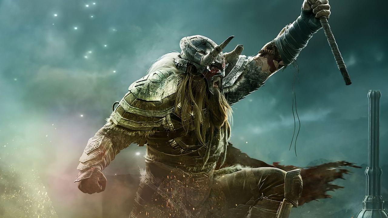 Come cambia il motore di gioco di The Elder Scrolls VI? thumbnail