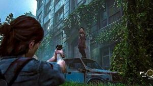 the last of us 2 ps4-min