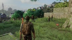 the last of us playstation 3-min