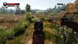 the witcher 3 xbox one-min
