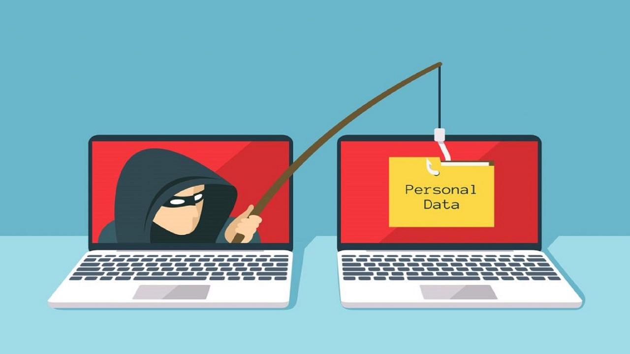 Avira presenta i consigli per evitare truffe online durante il Black Friday thumbnail