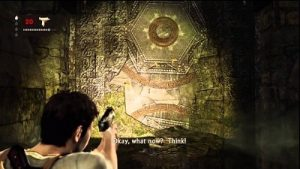 uncharted 2 playstation 3-min
