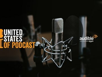 united states of podcast italia-min