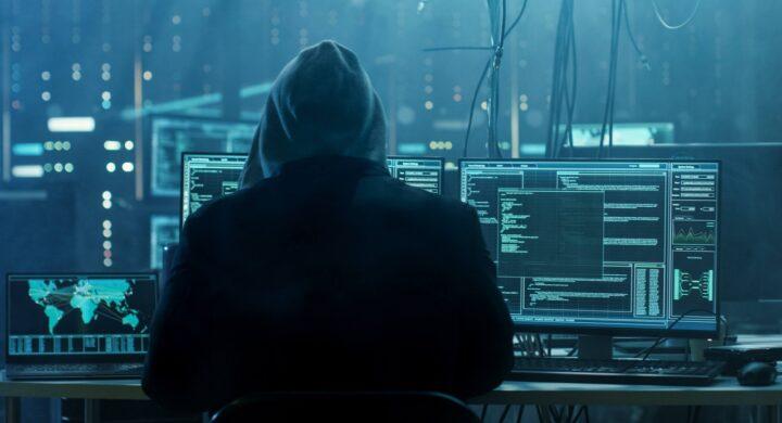 Hacker attaccano i produttori del vaccino per il Covid-19: la denuncia di Microsoft thumbnail