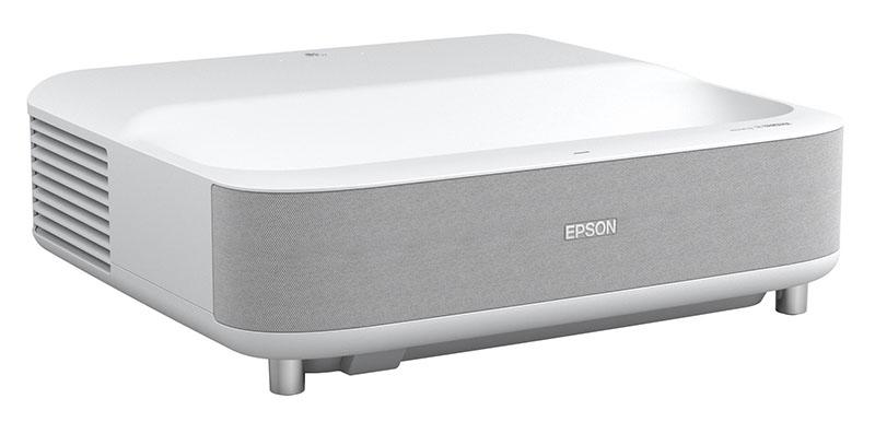 videoproiettori Epson