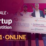 web marketing festival 2020-min