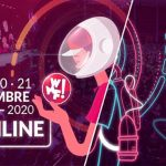 web-marketing-festival-2021-tech-princess