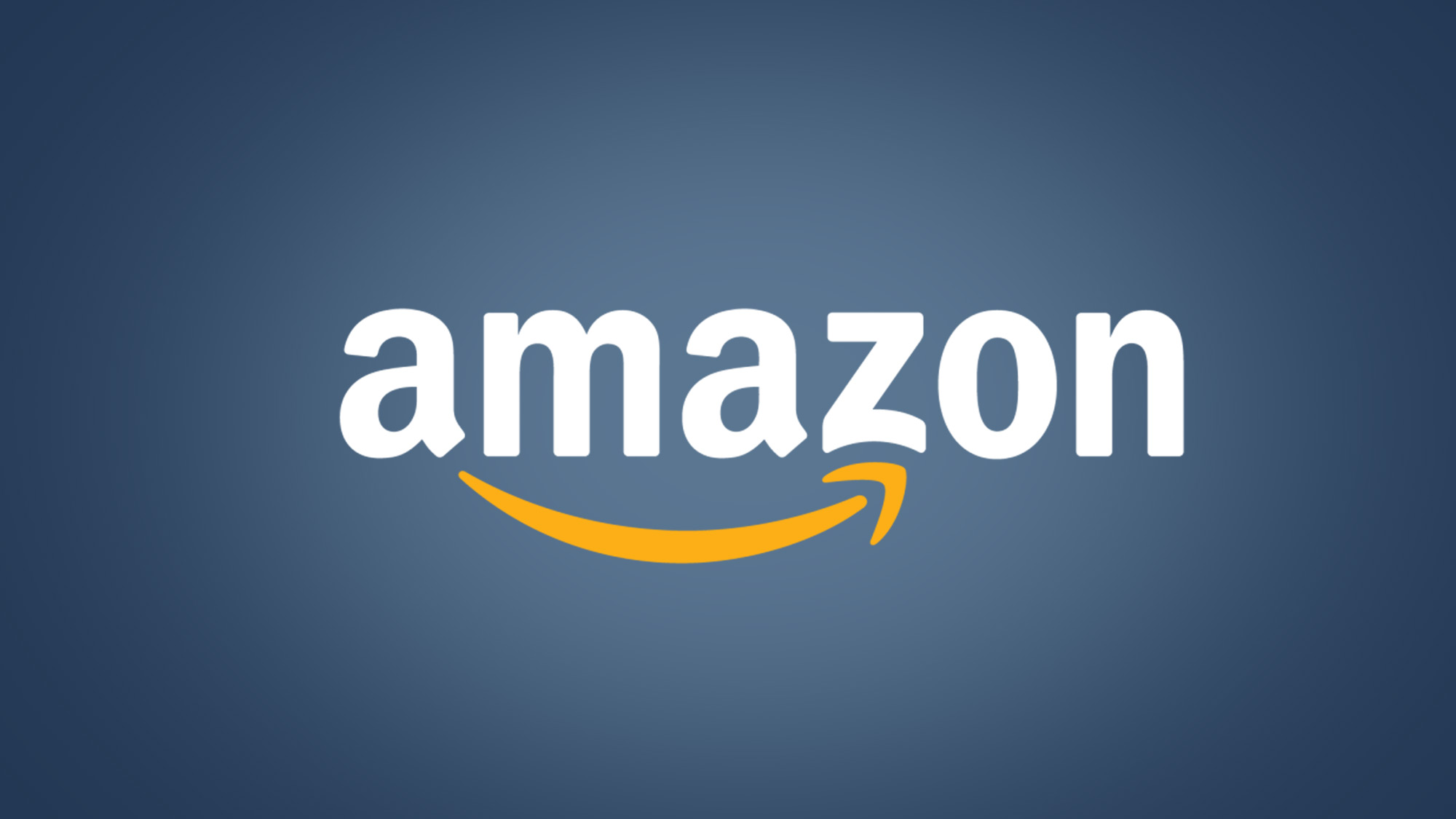 delivery system amazon