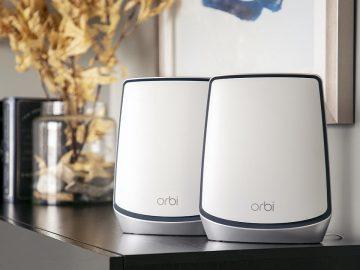wifi stabile netgear orbi 6-min