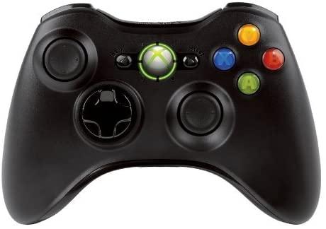 xbox 360 controller-min