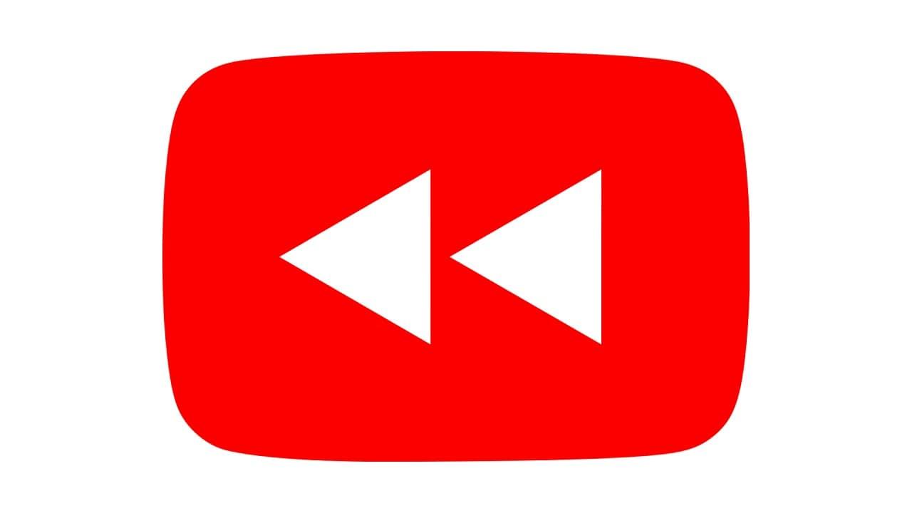 Niente YouTube Rewind, almeno per il 2020 thumbnail