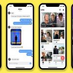 yubo app social