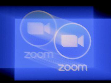 zoom privacy accordo FTC