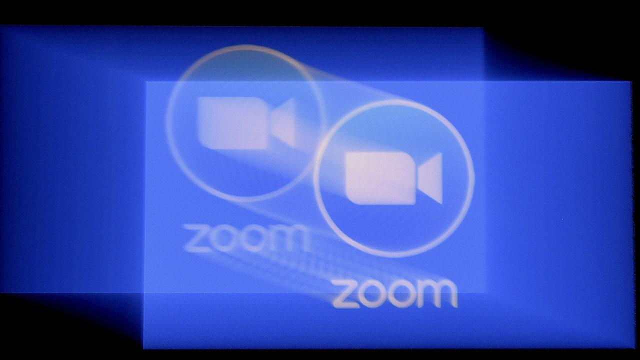 Zoom si impegnerà a migliorare la sicurezza dei propri utenti thumbnail
