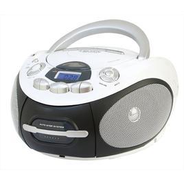 dispositivi musicali lettore cd