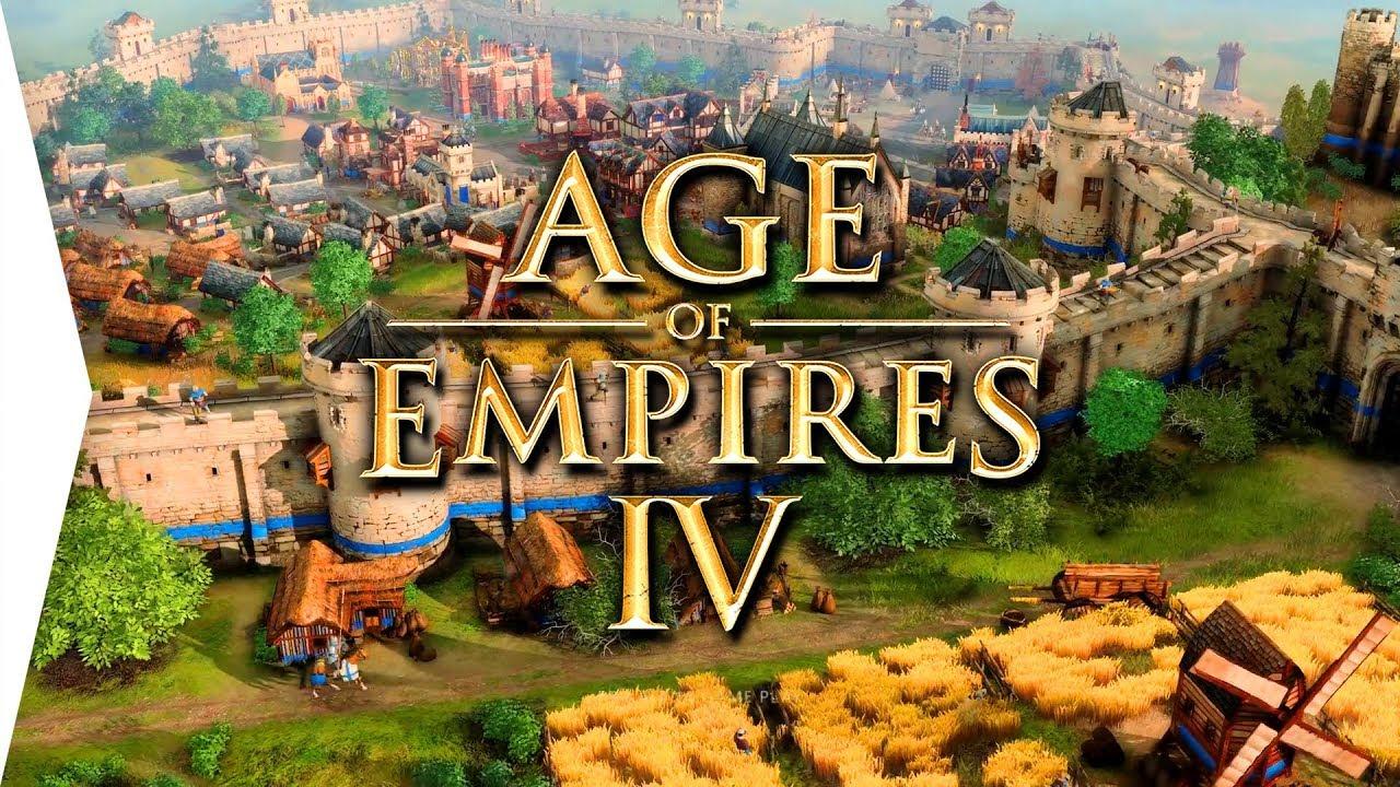 AGe-of-empires-4-tech-princess