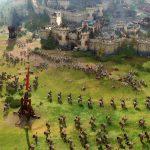Age-of-empires-4-sviluppo-tech-princess