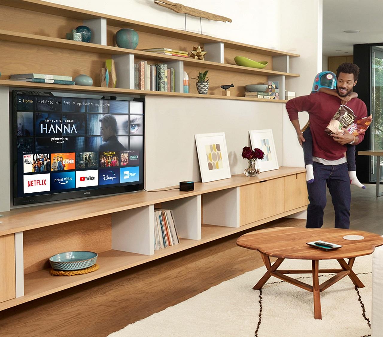 Amazon-Now-Tv-Tech-Princess