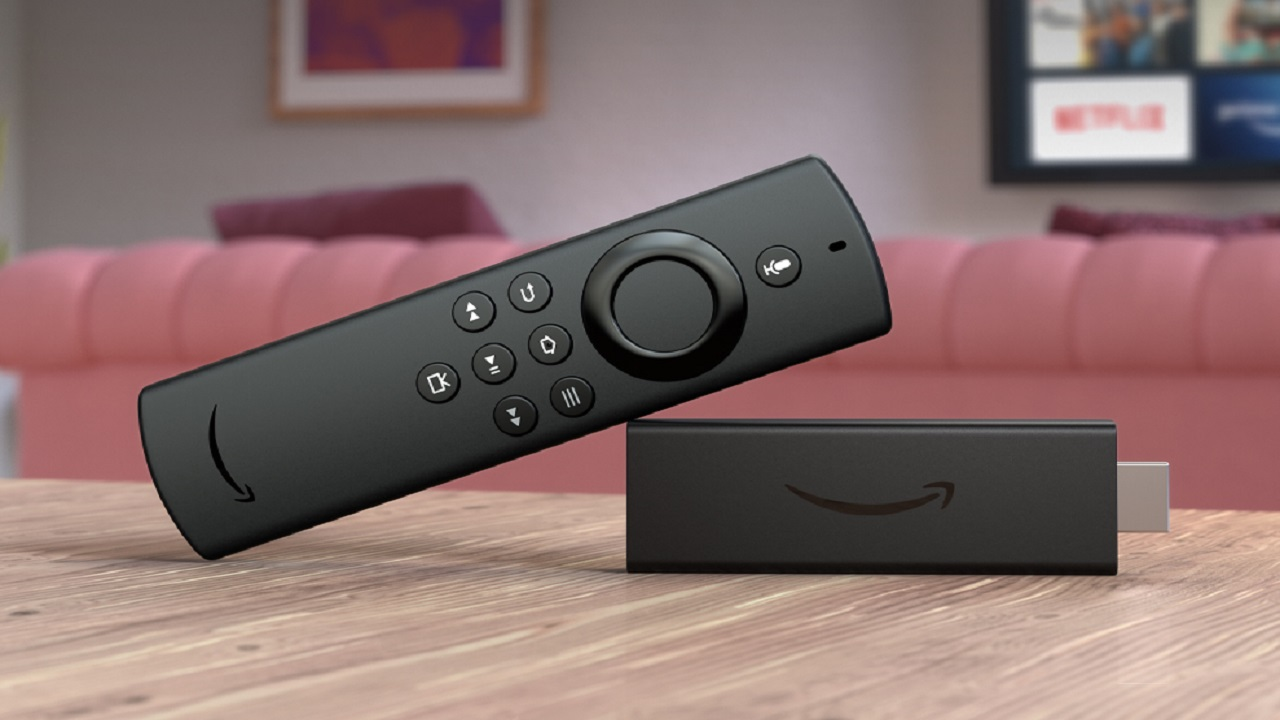 Amazon e Sky insieme per offrire agli abbonati il meglio del loro intrattenimento thumbnail