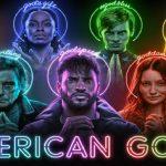 American-Gods-3-Tech-Princess