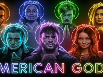 American-Gods-3-Tech-Princess