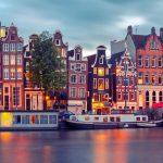 Amsterdam-vacanze-2021-tech-princess