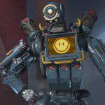 Apex-Legends-Pathfinder-Tech-Princess