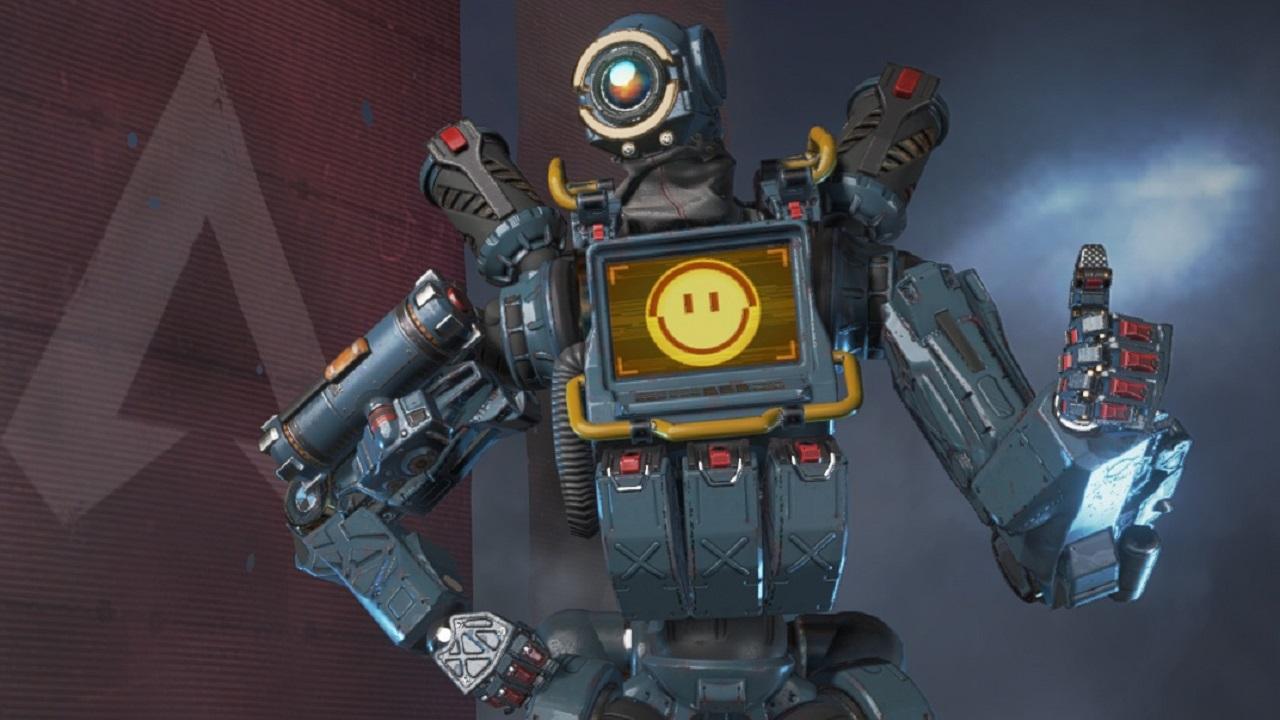 Pathfinder è il protagonista del nuovo trailer di Apex Legends thumbnail