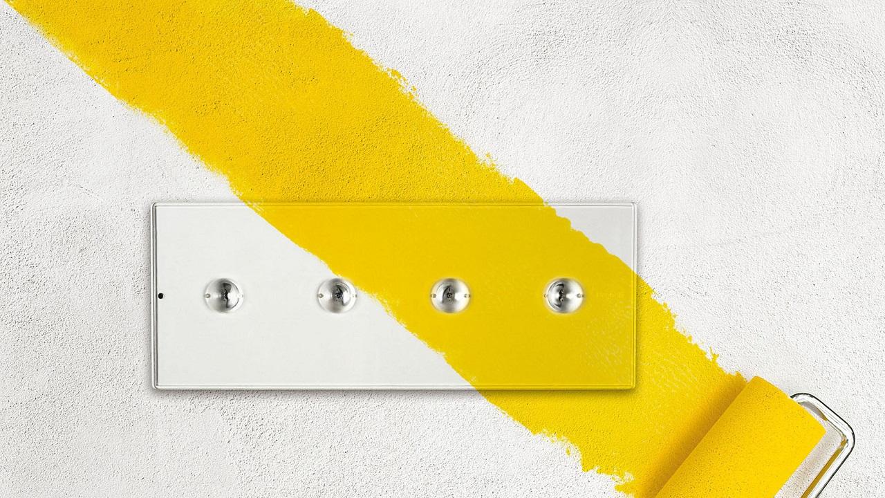 Beghelli presenta la nuova linea di prodotti Archieco thumbnail