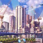 Cities Skylines gratis