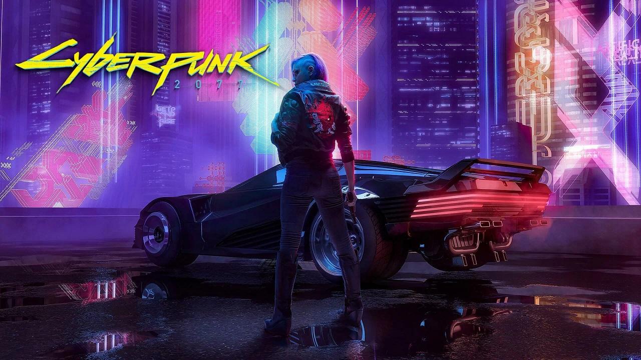 Se il file di salvataggio di Cyberpunk 2077 diventa troppo grande, potrebbe essere danneggiato thumbnail