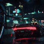 Cyberpunk-2077-problemi-Tech-Princess