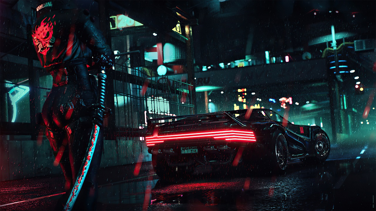 Cyberpunk 2077: che cosa è successo, tra polemiche e pessime prestazioni thumbnail