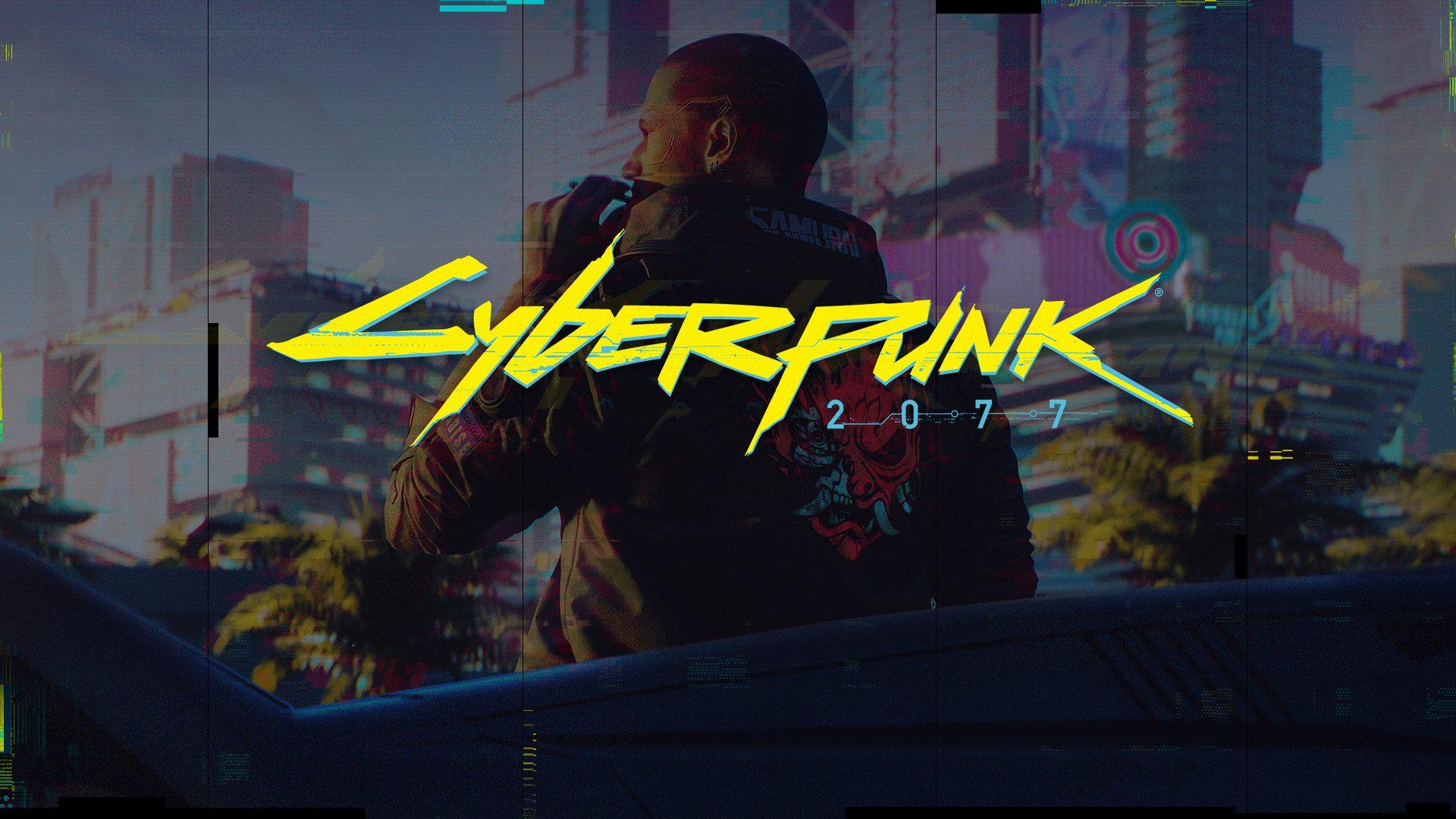La recensione di Cyberpunk 2077. È questo il futuro che ci attende? thumbnail