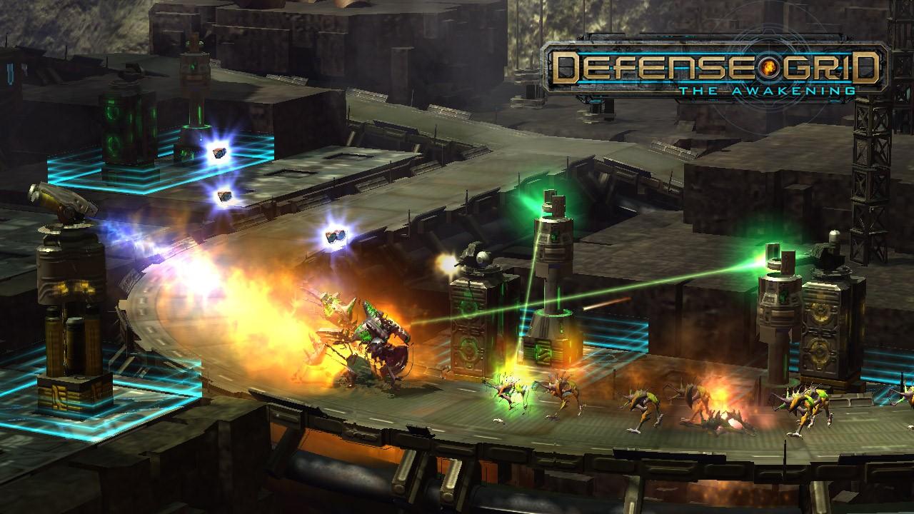 Arriva il quarto titolo gratuito su Epic Games Store thumbnail
