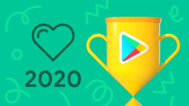 Disney+ è la migliore App dell'anno secondo Google Play thumbnail
