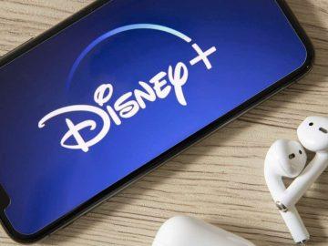 Disney+-gennaio-2021-tech-princess