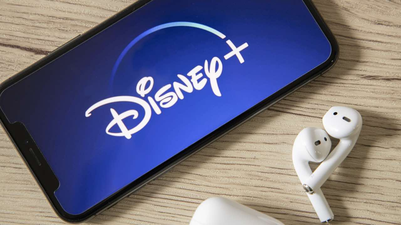 Tante novità in arrivo su Disney+ a gennaio 2021 thumbnail