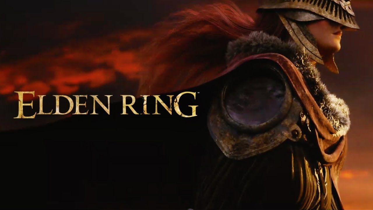 Elden Ring: nuove informazioni in attesa dell'uscita thumbnail
