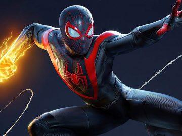 Filtro-Spiderman-Miles-Morales-Tech-Princess