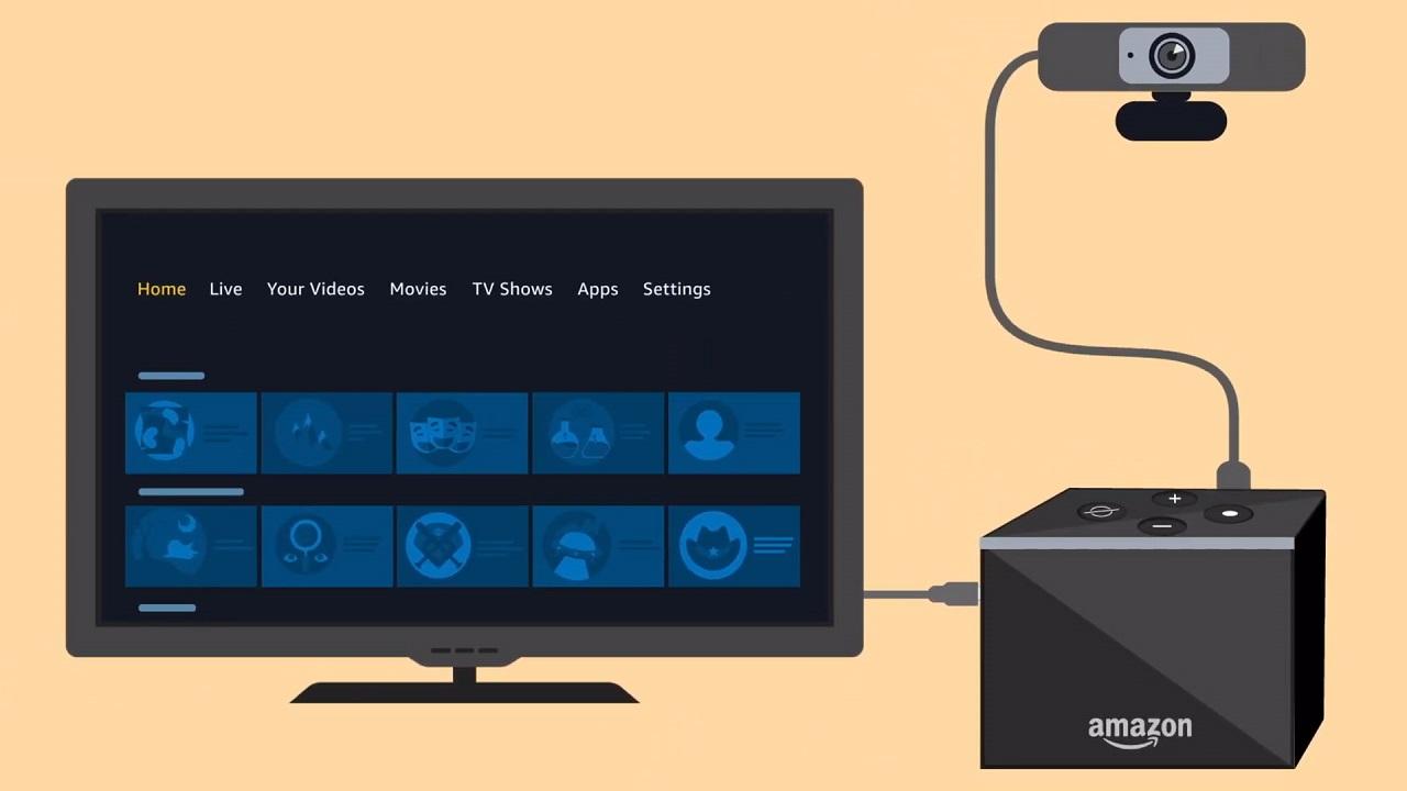 Fire-TV-amazon-Tech-Princess
