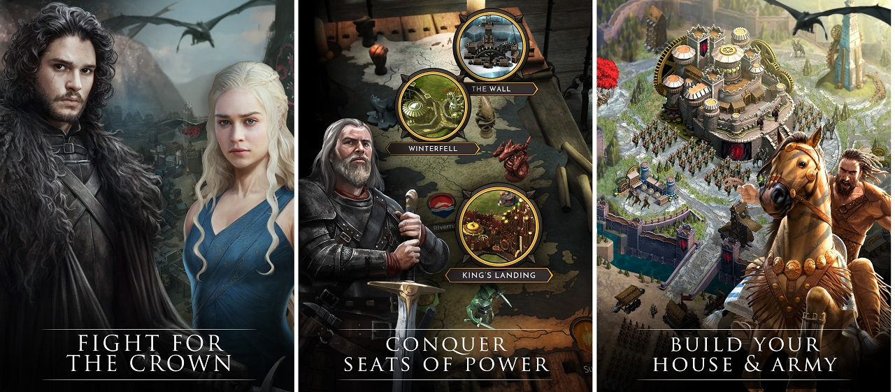Game-of-Thrones-Conquest-Tech-Princess