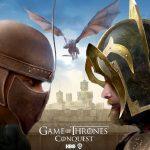 Game-of-Thrones-mobile-Tech-Princess