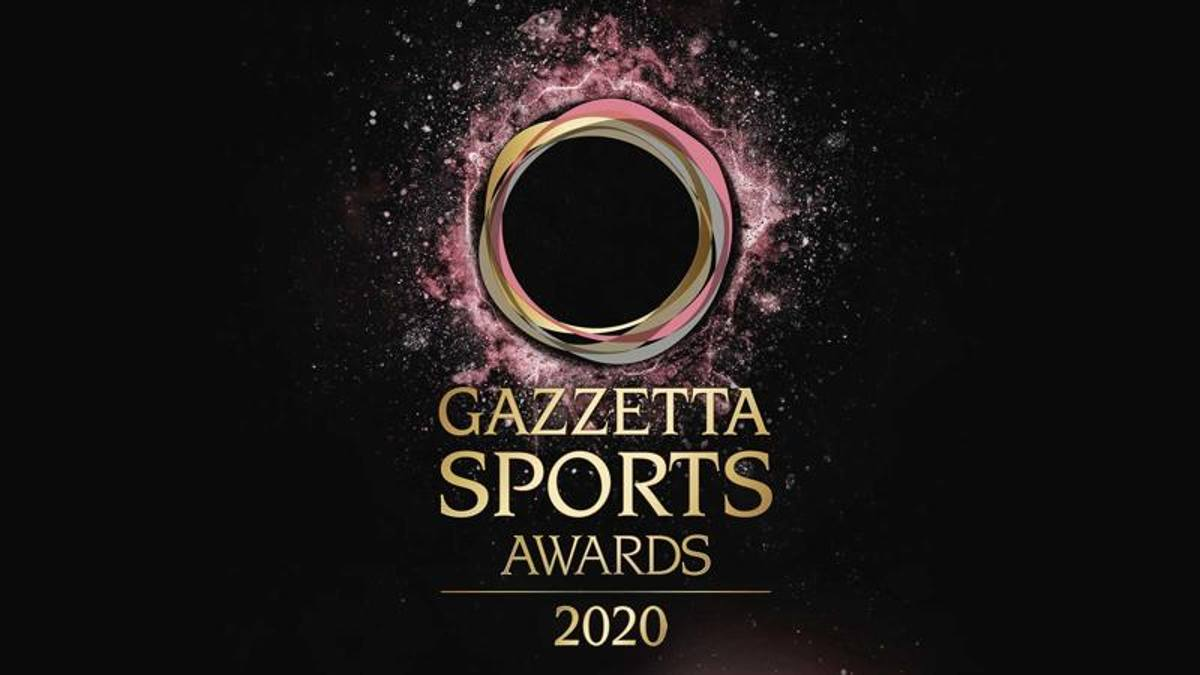 Suzuki è main partner dei Gazzetta Sports Awards 2020 thumbnail