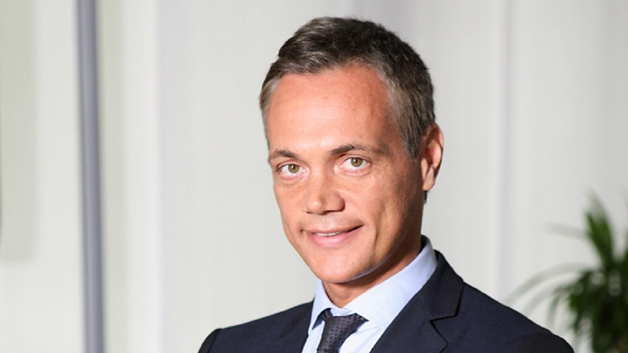 Giampiero Savorelli è il nuovo Amministratore Delegato di HP Italy thumbnail