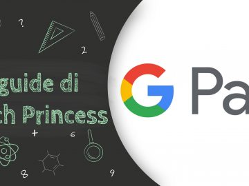 Google-Pay-guida